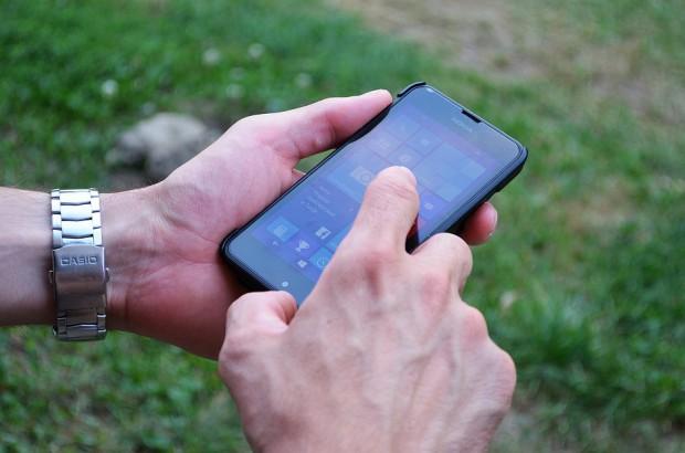 Dentysto postaw na SMS-y