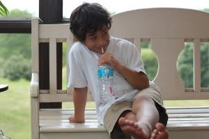 Nowa Zelandia: Stowarzyszenie dentystów wzywa rząd do usunięcia słodzonych napojów ze szkół