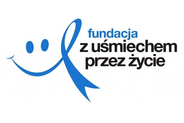 Zaproszenie na konferencję onkologiczną