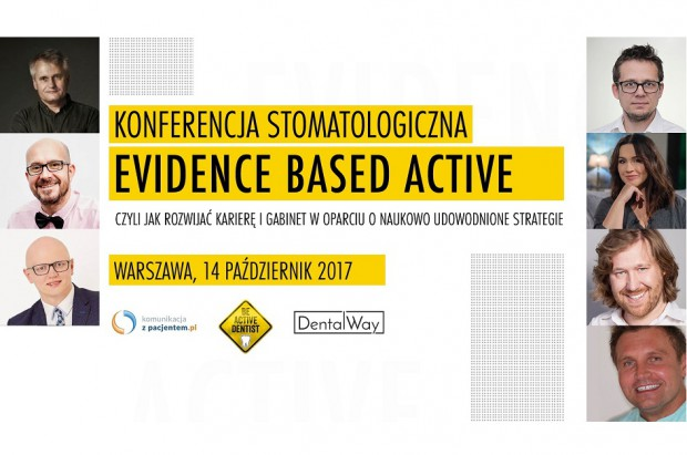 Evidence Based Active