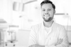 Jak dobrze połączyć rolę przedsiębiorcy i stomatologa