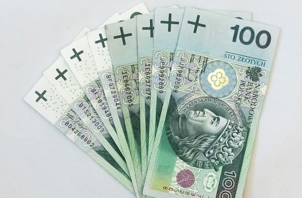 NFZ Warszawa: konkurs ofert na stomatologiczną pomoc doraźną