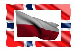 Czy Norwegowie dbają o zęby lepiej niż Polacy?