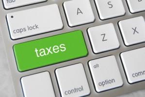 Sprzedaż alignerów niestety z VAT