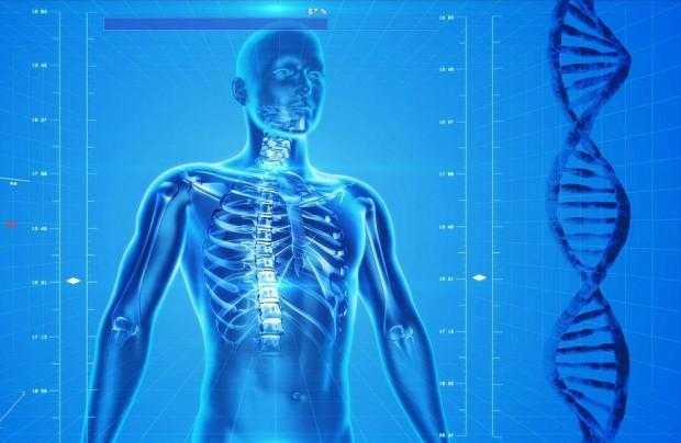 MZ: program profilaktyki osteoporozy prawdopodobnie w październiku