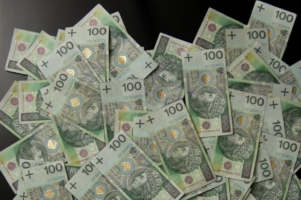 20 tys. zł na profilaktykę próchnicy w Sędziszowie Małopolskim