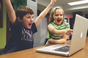 Stomatologia: konkurs na programy profilaktyczne dla dzieci