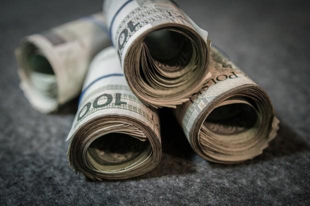Medycy walczą o godziwe wynagrodzenia