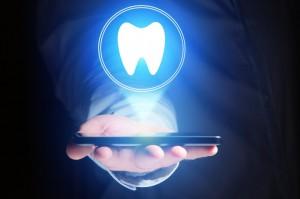 Polacy zapożyczają się, aby wyleczyć zęby