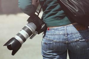 Ortodonci uważajcie na dziennikarzy