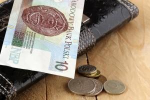 Sejm poparł projekt obywatelski o wynagrodzeniach w służbie zdrowia