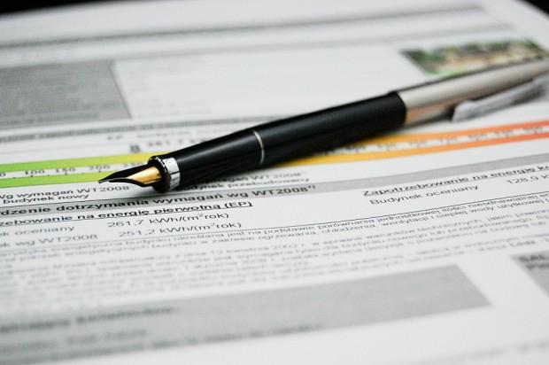 NFZ Gdańsk rozstrzygnął konkursy na świadczenia stomatologiczne