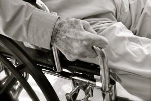 Stomatologia dla seniorów w Rzeszowie