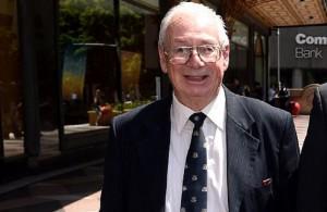 Dentysta emeryt po raz drugi przed sądem za molestowanie pacjentek