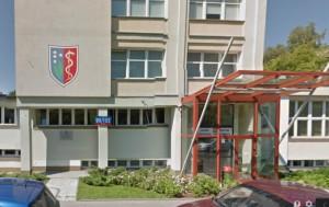 Prezydium NRL o zmianach w Centrum Medycznym Kształcenia Podyplomowego