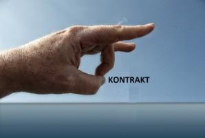 Tryptyk poznański: NFZ unieważnia konkurs