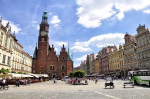 Wrocław: doraźna pomoc stomatologiczna – jest kontrola NFZ