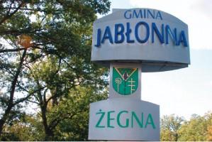 Stomatologia w Jabłonnej: konkurs - walka z próchnicą wśród uczniów
