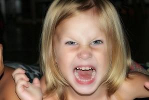 Co tak naprawdę dzieci myślą o zębach