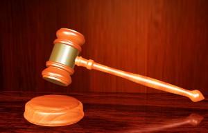 Rzeszów: dentyści przed sądem