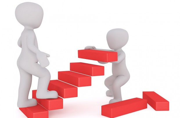 WUM stomatologia: nabór na stanowisko asystenta