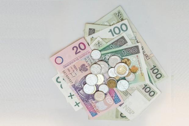 Wielkopolski OW NFZ: ceny oczekiwane i etat przeliczeniowy