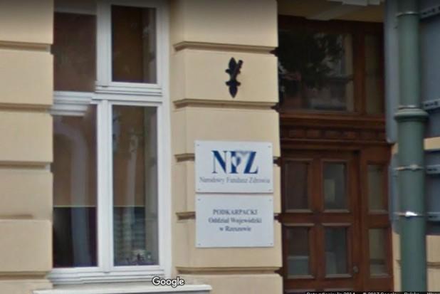 Podkarpacki OW NFZ ogłosił 19 konkursów na świadczenie stomatologiczne