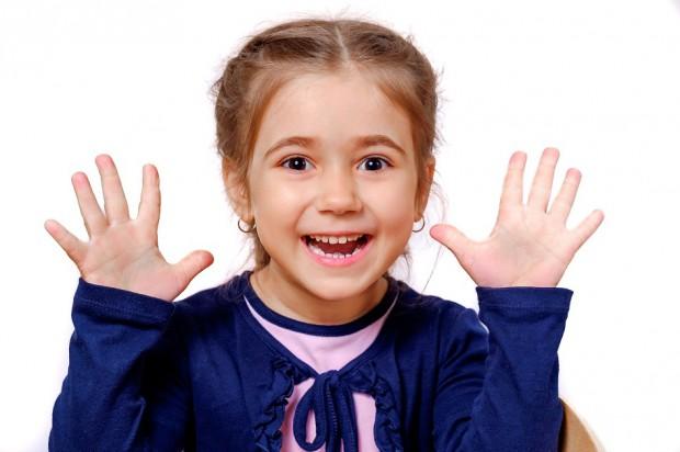 Sukces. 93 proc. udział w zapobieganiu próchnicy zębów