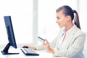 Ceny rzeczywiste, ceny katalogowe: trudne pytania dentystów do Dentool.pl (cz. IV)