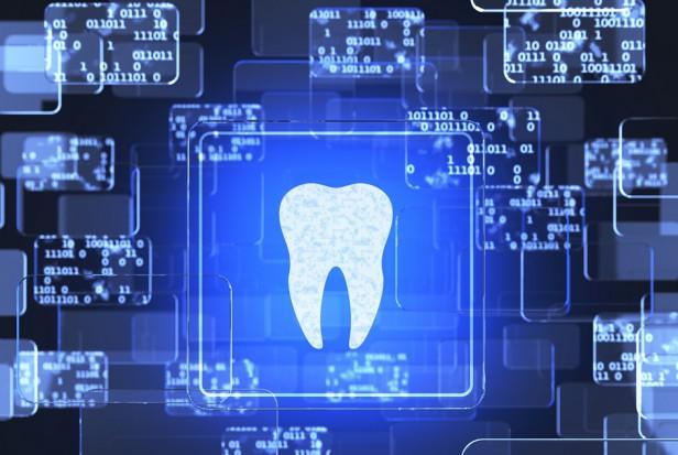 Stany magazynowe: trudne pytania dentystów do Dentool.pl (cz. VII)