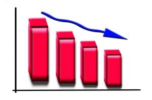 Systematycznie spada liczba gabinetów stomatologicznych