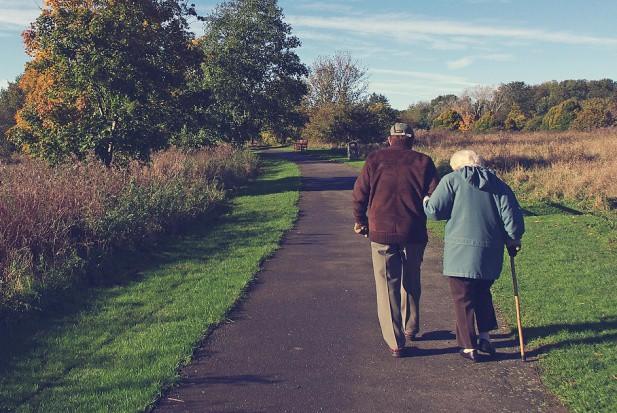 Brak opieki stomatologicznej nad pacjentami z demencją
