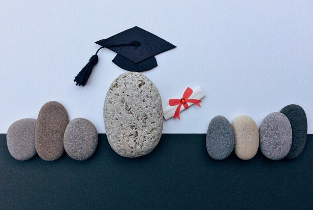 Za jednolitym systemem nostryfikacji dyplomów absolwentów szkół medycznych