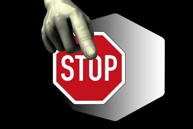 Prezes NRL za utrzymaniem zakazu zatarcia kary pozbawienia pwz