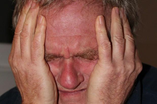 Czy będzie można skuteczniej leczyć ból po ekstrakcji ósemek?