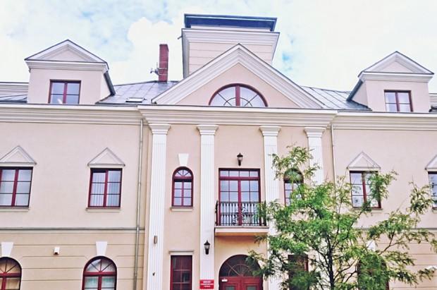 RP AOTMiT o programie profilaktyki próchnicy w Wodzisławiu
