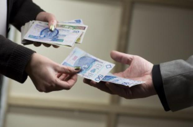 Jak NFZ samorządowe programy profilaktyczne dofinansowuje
