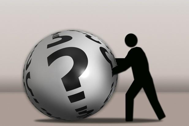 Po co GUS dane osobowe lekarzy i lekarzy dentystów?