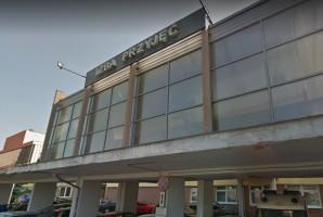 Co z poradnią stomatologiczną Uniwersyteckiego Szpitala Klinicznego w Opolu?