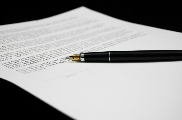 Stomatologia na Lubelszczyźnie: wygrali kontrakty, a umów nie podpisują