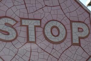 Poznań: unieważnienie konkursu ofert