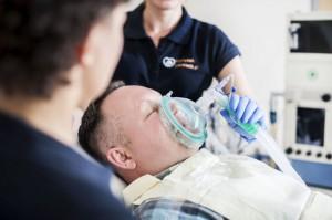 Niepełnosprawni z Polski wyleczą zęby w Czechach