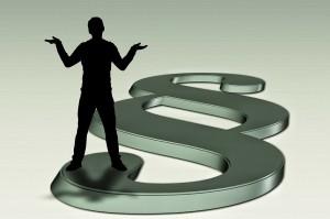 Działalność w formie spółki cywilnej i własna firma to dwie składki na ubezpieczenie zdrowotne