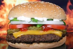 Zarobki dentystów według indeksu Big Mac