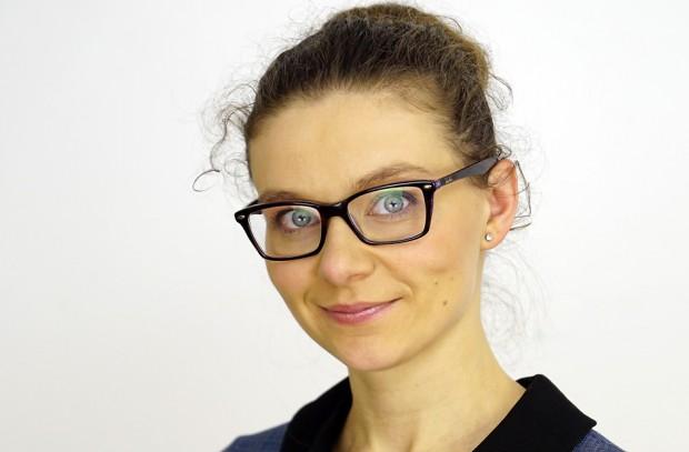 Polska zaznacza swój udział w światowej endodoncji