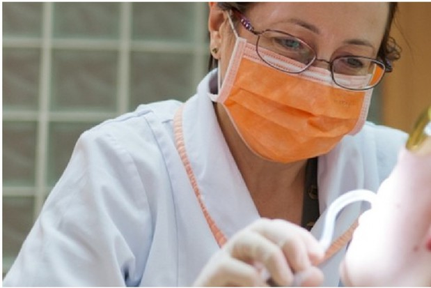 Grażyna Bulek-Juranek: społeczeństwo coraz lepiej dba o zęby