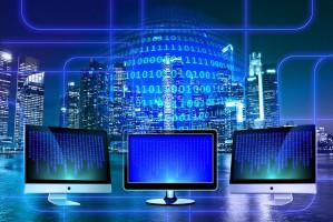 Program e-zdrowie będzie wdrażany etapami, jakimi?