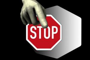 Holandia: zamykają gabinety stomatologiczne, które nie przestrzegają zasad higieny