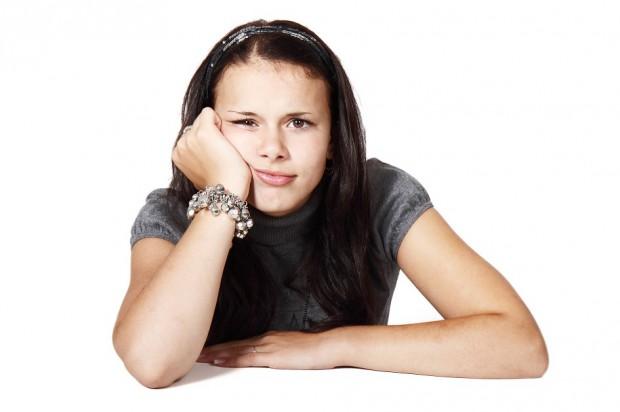 AOTMiT: akceptacja skierniewickiego programu profilaktyki próchnicy dla nastolatków
