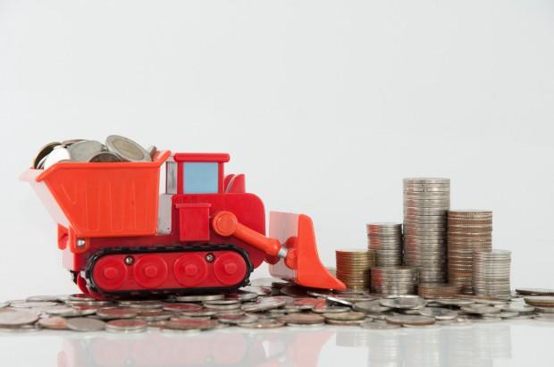 Będzie 2,8 mld zł na skrócenie kolejek i nowy sprzęt, także na zakup dentobusów